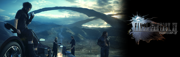 日公司为新游戏招员工 希望能毕生以此为业