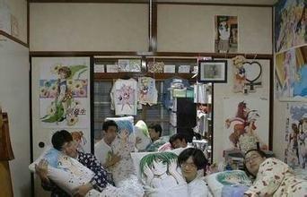 日本宅男仅为5000日元杀人 为手机游戏充值