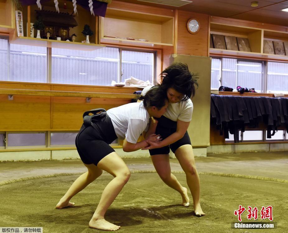 岡崎市相撲教室:第18回全日本女子相撲選手権大会 …