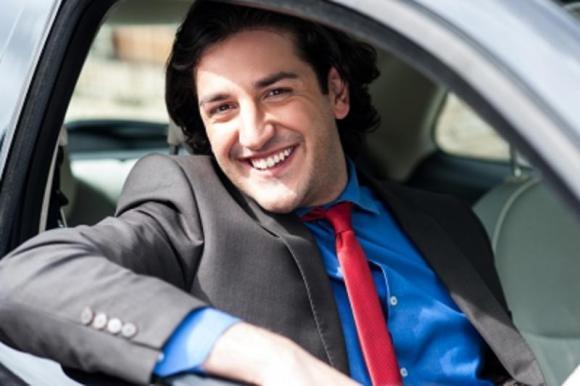 日女性最厌恶男友驾驶5类车 定制车豪车均上榜