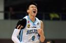 北京连续四年挺进半决赛 单场137分创队史纪录
