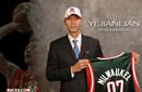 美媒:阿联今夏或重回NBA 他精神不够强硬成短板