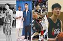 美媒:王哲林NBA前景不如3年前 进步微弱上限不高