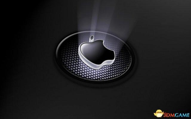 苹果招聘次世代游戏开发者 会推出自己的主机吗?