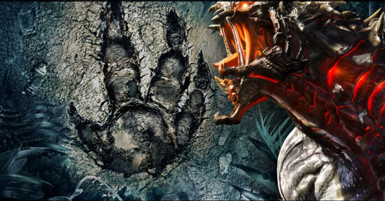 《进化》发行DLC  价值超过136美元