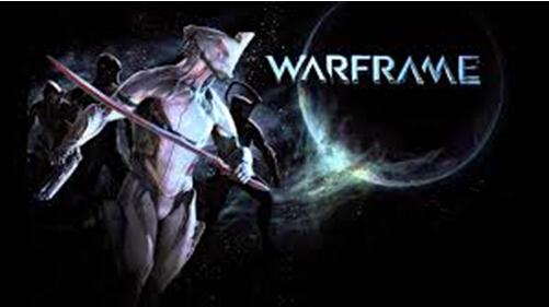 《战争框架》PS4版本更新内容一览