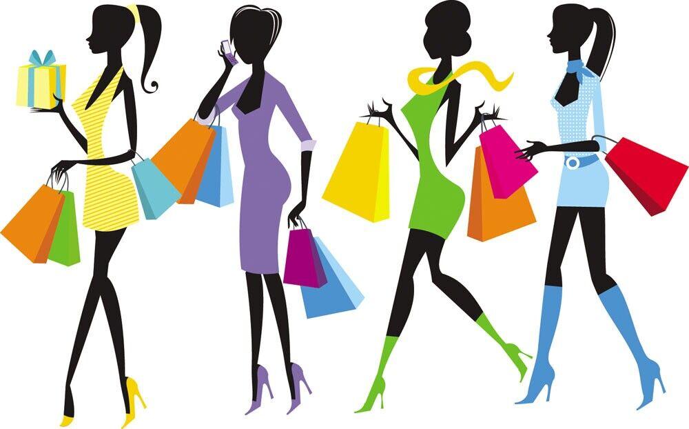 似乎购买时尚用品从根本上与购买食品不同,但其中商家的圈套和招数是一样的。比如你到大超市买牛奶和酸奶当早餐,但是美食区第一眼就会让你不得不看到各种小吃零食。在商场买衣服也同样如此,入口处是极诱人的新品,结款处是琳琅满目的饰品。诱惑一重接一重,所以看到漂亮包包花钱节制一点,最好事先列下购物清单。   4,不看衣服标签   买衣服是一回事,保养就是另一回事了。许多人自信地认为,用轻柔不刺激的洗衣粉并且晒干后存放在衣帽间,这绝对不会损伤衣物。如此,那丝质短衫和羊毛衫很快就毁了。所以,购买前先看看标签,问问自己