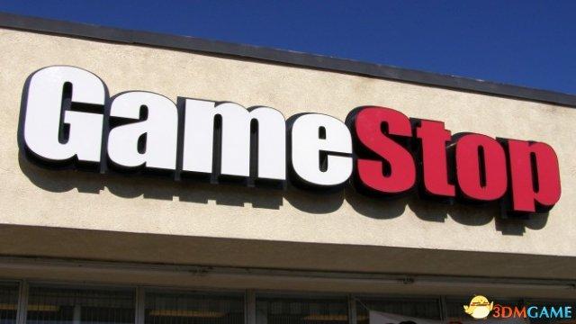 GameStop新服务 PS3/X360可折价125美元换购PS4
