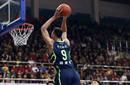 谁是下一个进军NBA的中国人? 苏媒推3人希望最大