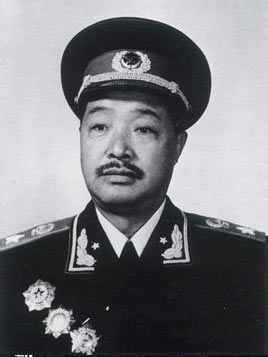 斯诺克英锦赛中国选手丁俊晖战胜梁文博