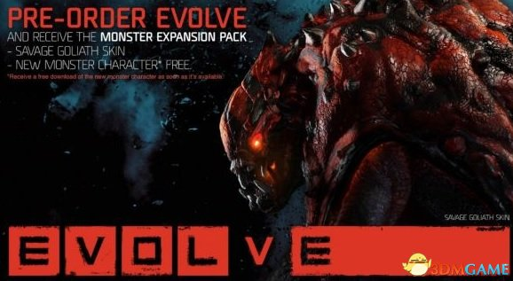 洋葱新闻:Take-Two老大力挺《进化》表示根本不贵