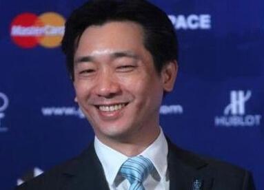 泰国富豪确认报价米兰 砸出10亿欧元夺取控股权