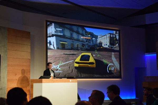 """报道称DX12将支持""""混合多GPU""""配置"""