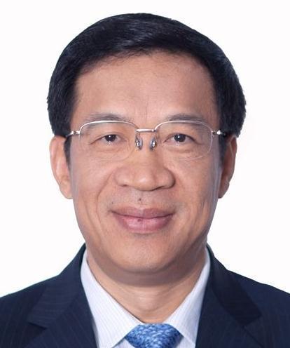 央行任命中投副总经理范一飞为央行副行长