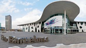 聚焦MWC 2015大会:中国厂商或给世界带来惊喜