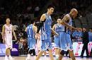 2-0!铁律预示北京将迈进总决赛 4年3次横扫广东