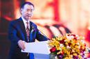 福布斯2015全球富豪榜:王健林等于三个许家印