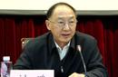 广东代表欲找局长侃足球:现在发展有稳固基础