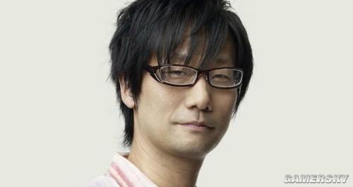小岛秀夫宣布自己不再制作《合金装备》 再无蛇叔