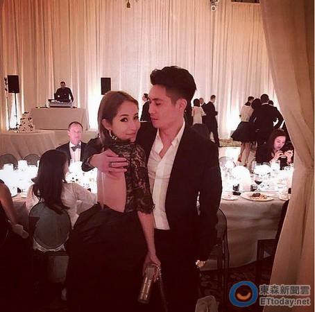 萧亚轩被传3招搞定男友母亲:逛街、唱歌、陪聚会