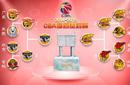 总决赛赛程:3月10日辽宁主场首战 赛制2-3-2