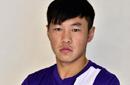 欧联中国第一人或无球可踢 柳超:要养家糊口