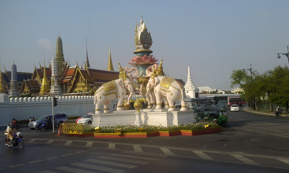 泰国有几千万人口_泰国贩卖妇女人口