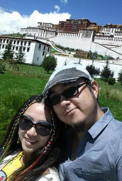 歌手谭赟与妻子遭车祸遇难 女方已怀有身孕