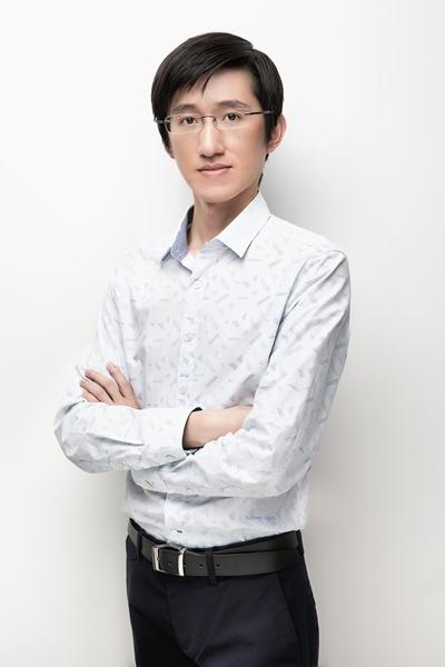 飞鱼科技CEO姚剑军荣获2014《互联网周刊》年度人物