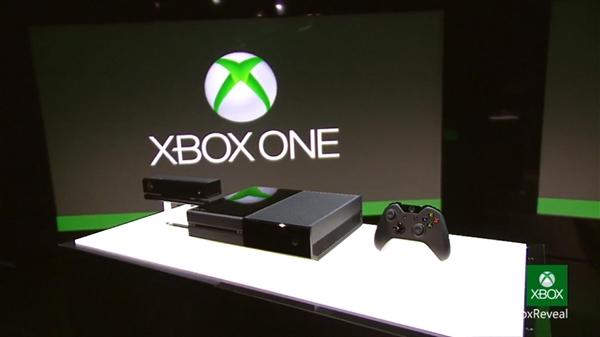 帅!十几款Xbox One游戏登陆Win10