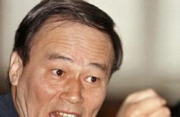 宋鲁郑:中国反腐底气何来?
