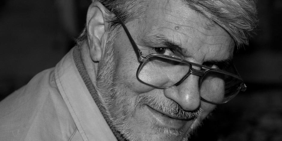 伊朗社会生活纪实