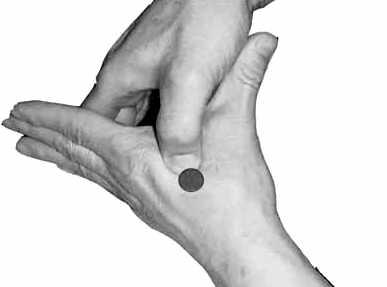 中医揭秘藏在身上的两大长寿穴 常按内关穴防治心绞痛 - 采菊翁 - lzr486的博客