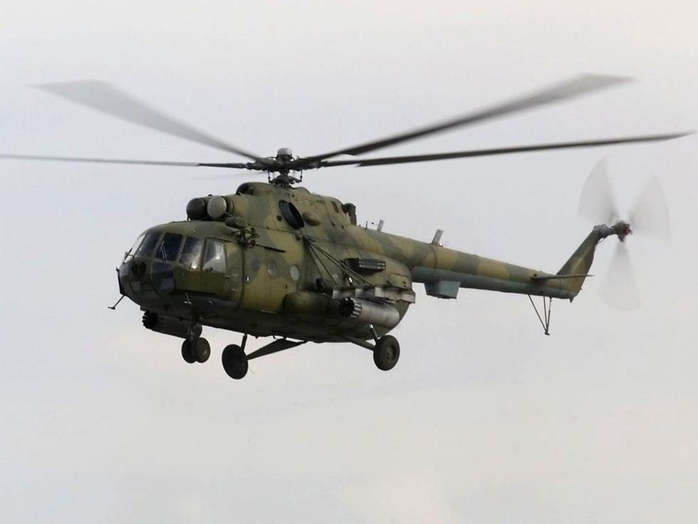 缅甸空军实力