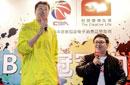 王治郅展望京辽第三战:北京坐镇主场看好取胜