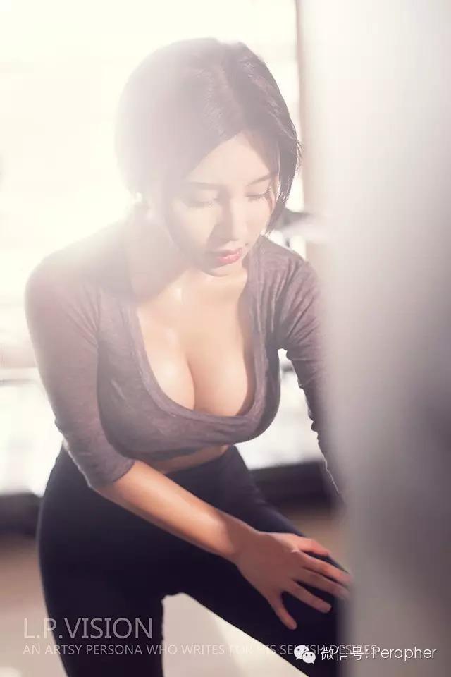滴汗的乳 - 无题 - 无题的博客
