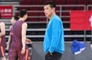 北京主场球市火爆 闵帅:我也没有票 用成绩回报