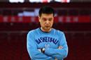 北京低调回应郭帅狠话 闵鹿蕾:我们要比对手更狠