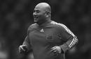 足坛名宿因癌症逝世 享年54岁曾破阿根廷球门