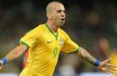 媒曝塔尔德利伤情复杂 中超巴西国脚第1人将被换