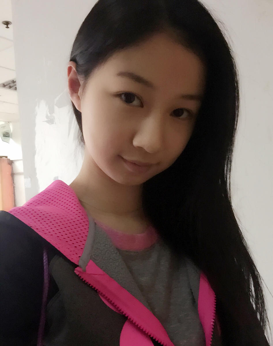 中国最美健身空姐爆红