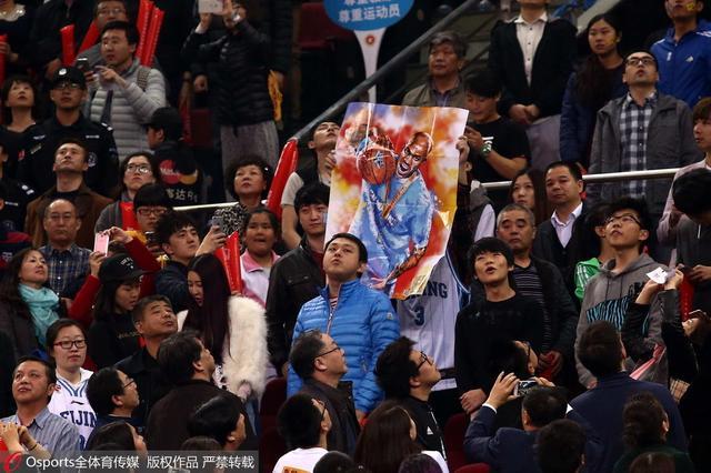 """北京被罚22万真有用?""""傻X""""骂声仍不绝于耳"""