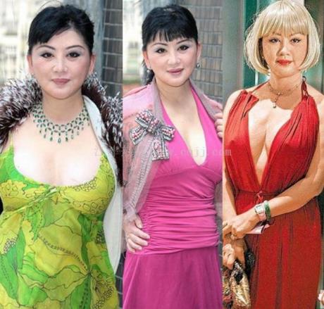 家庭乱龙妈妈_性吧luanlun_乱伦__ - www.chudaowang.com