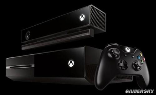 国行Xbox One将迎重大革新 开启崭新一页