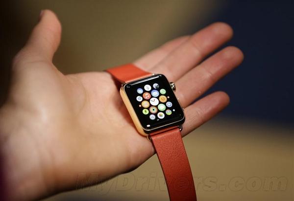 苹果重磅支付功能登陆国内时间曝光:太棒了