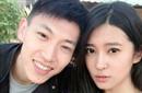 刘晓宇女友上超模节目受关注 被曝曾甩国民老公
