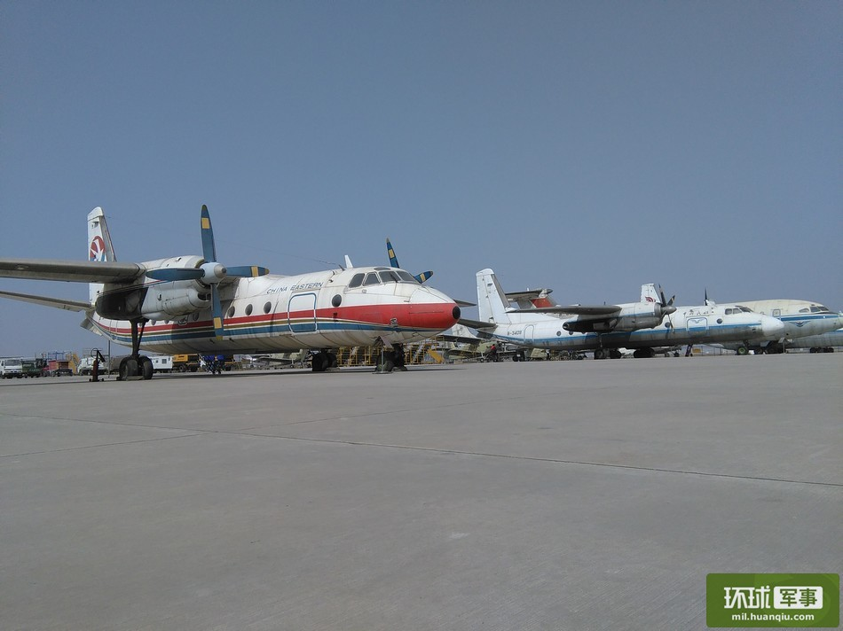 大学客机战机技法教学飞机都有民航厚涂电脑图片