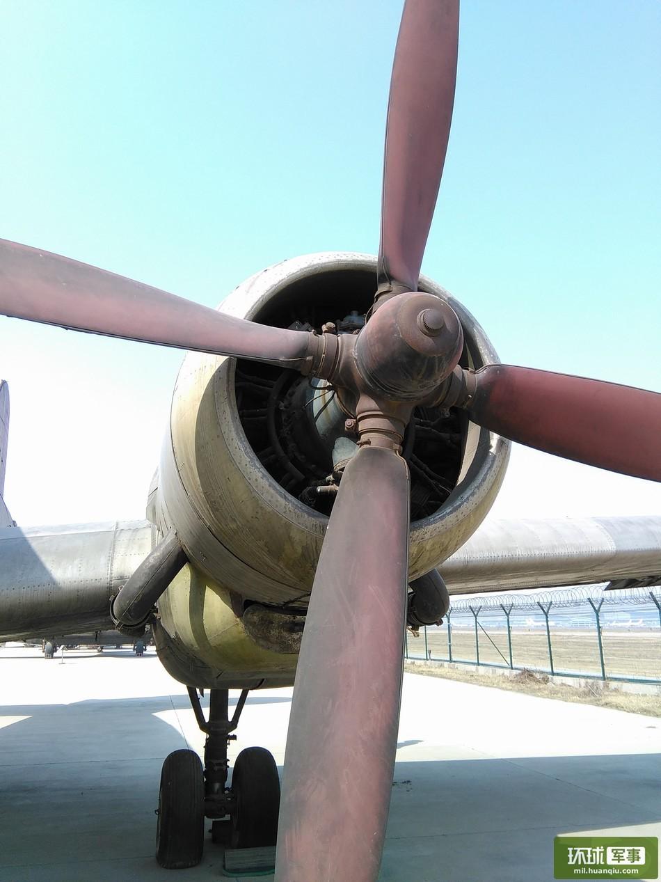 战机大学飞机教学民航布机都有染客机图解图片