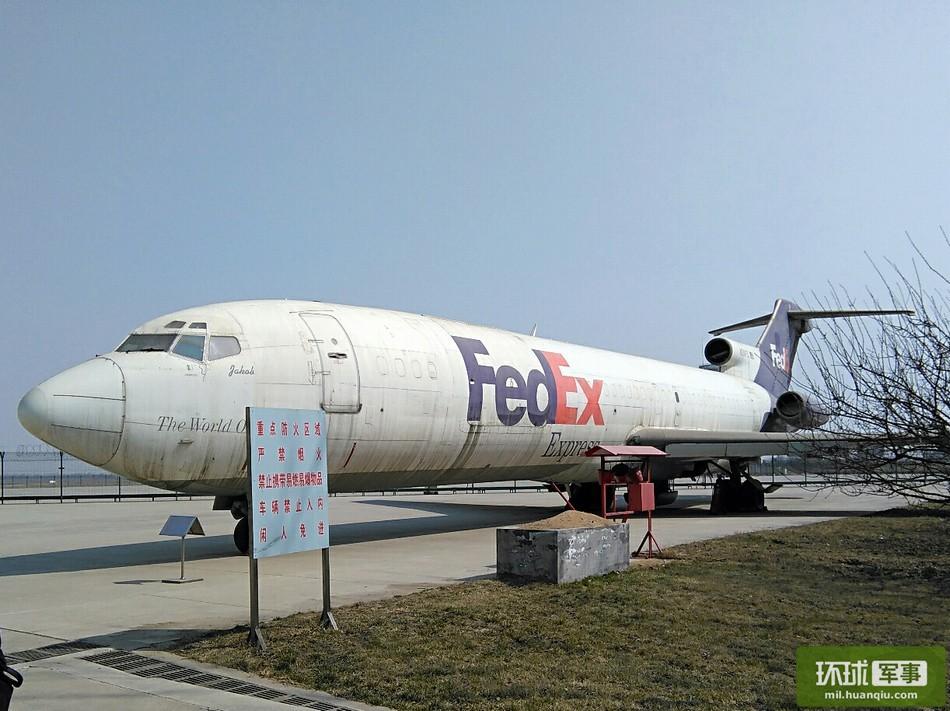 民航军人大学客机书包教学都有把战机调教成犬奴的飞机网图片