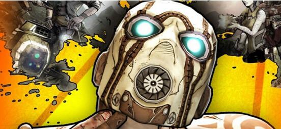 《无主之地2》大获成功 销量突破1200万套